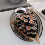 Tante Tofu - Vegan Foodtruck - Catering